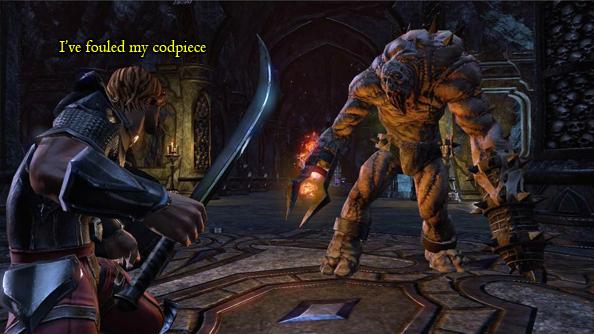 elder scrolls online name 3