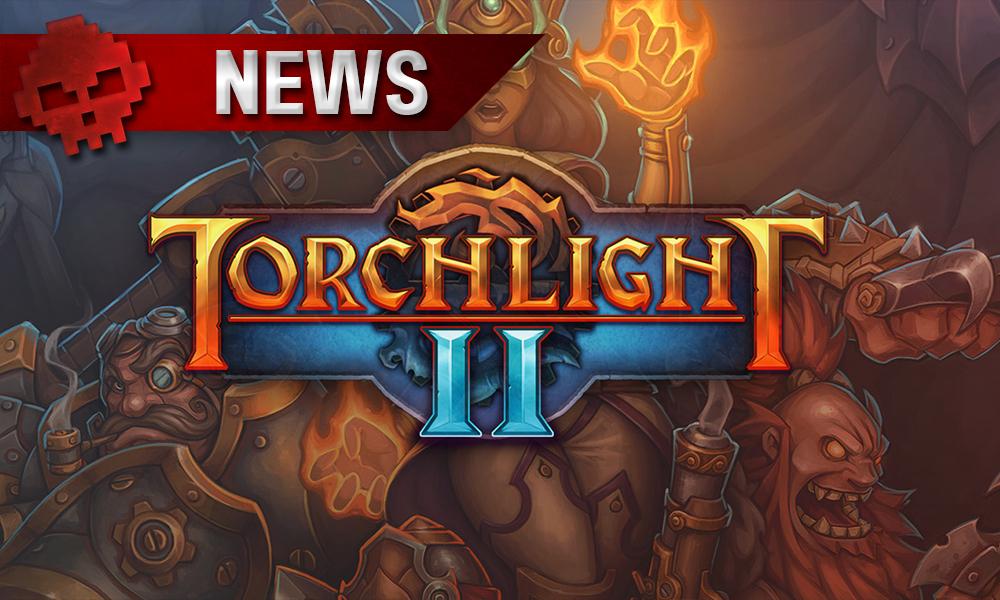 vignette torchlight 2
