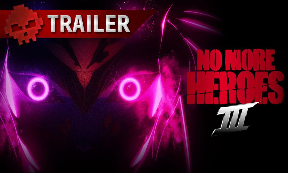 vignette no more heroes 3