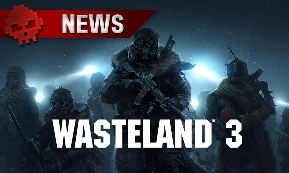 vignette wastelands 3
