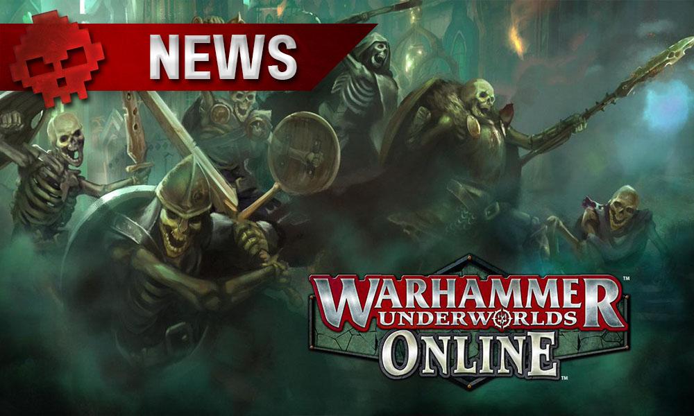 vignette warhammer underworlds online