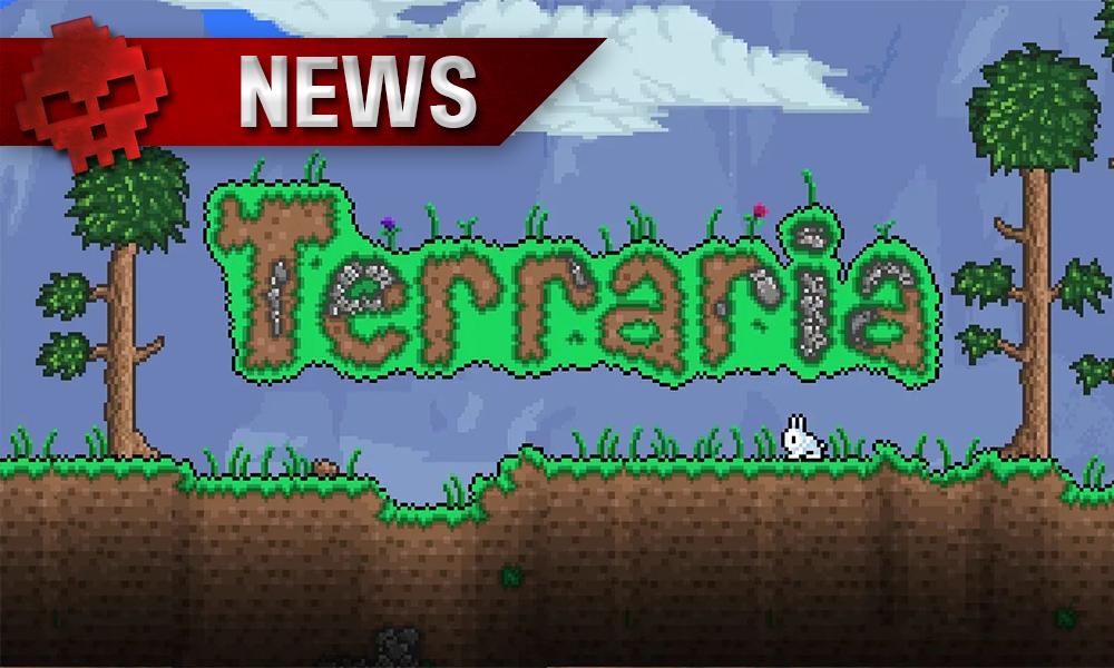 vignette terraria