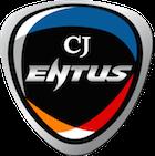 esport_logo_cjentus
