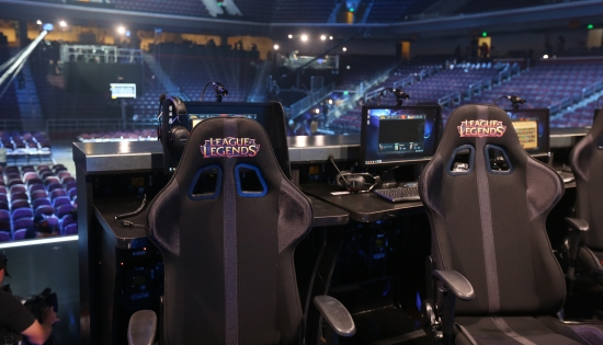 esports-behind-scenes-empty-chair.jpg
