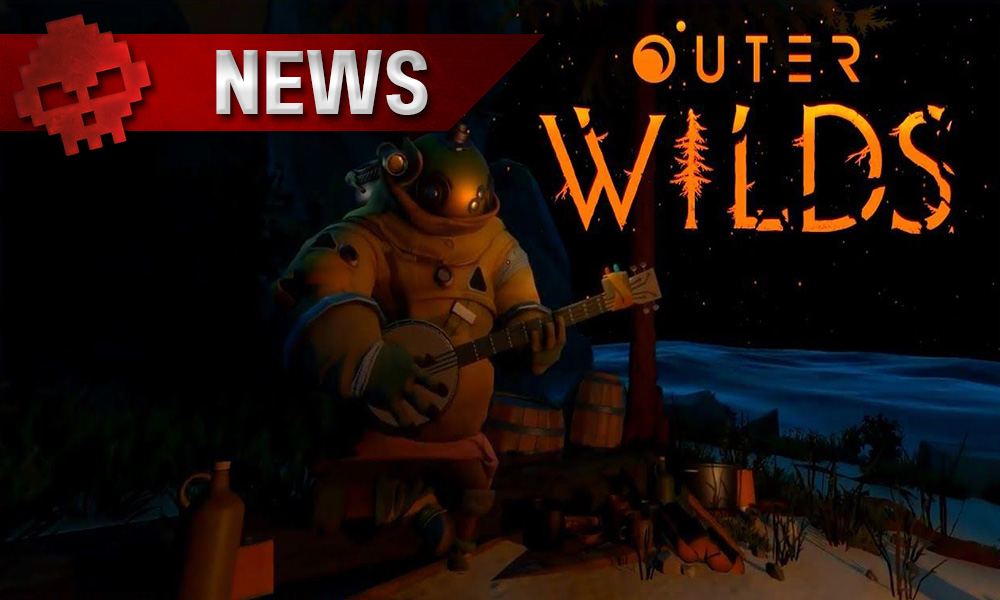 outer wilds vignette