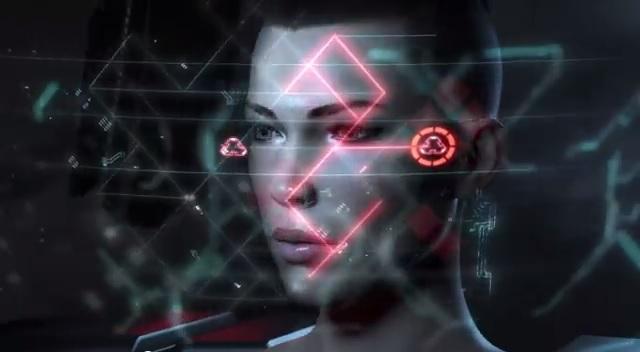 Eve Online Rubicon : Trailer et Gameplay dévoilés