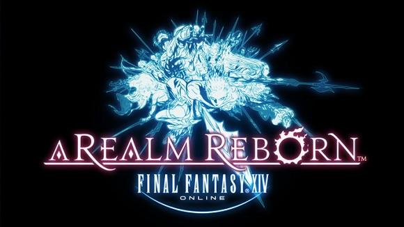 ff14-a_realm_reborn