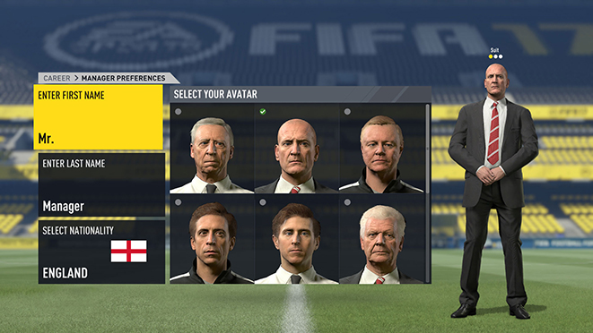 fifa-17-personnalisation-manager