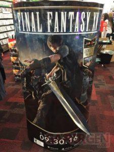 final-fantasy-xv-date-sortie-novembre-29-stand_090136019D00844661