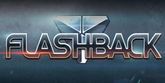 flashbackHD
