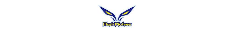 flashwolves_warlegend