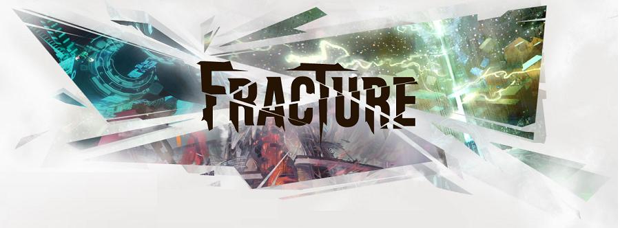 Fracture GW2