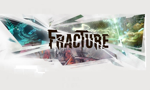 Guild Wars 2 Fracture