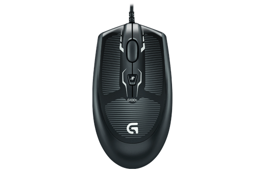 g100s-gaming-mouse-images-3