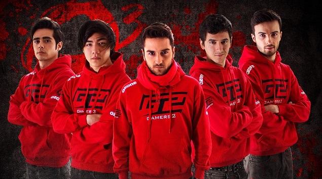 gamers21.jpg