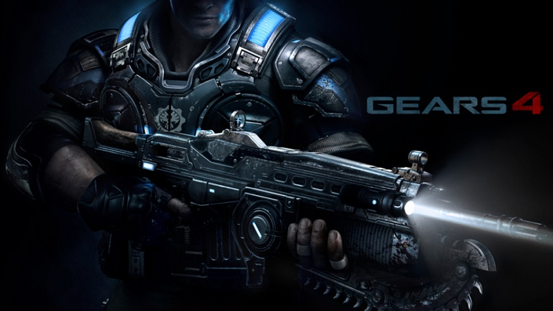 gears-of-war-4 2