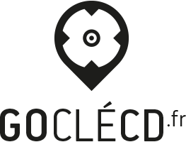 goclecd.fr comparateur de prix de jeu video en clef cd