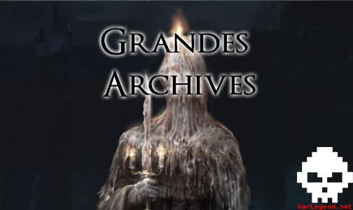 grandes archives txt
