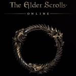Logo du groupe The Elder Scrolls Online
