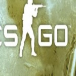 Logo du groupe CS:GO Groupe public