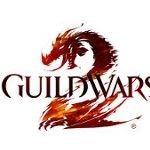 Logo du groupe Officiers WaR LegenD Guild Wars 2