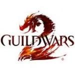 Logo du groupe Guilde War Legend Guild Wars 2 [WL]