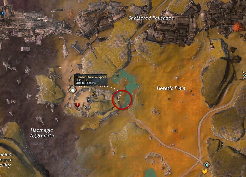 gw2-hunt-the-dragon-blazeridge-steppes-dragon-shard-10