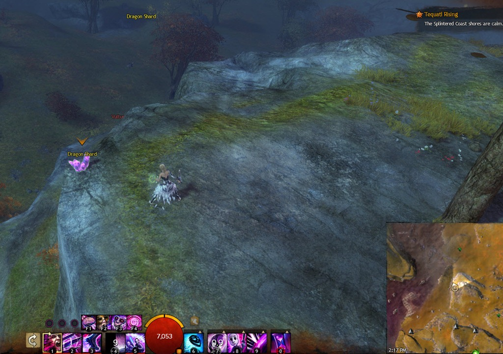 gw2-hunt-the-dragon-blazeridge-steppes-dragon-shard-3