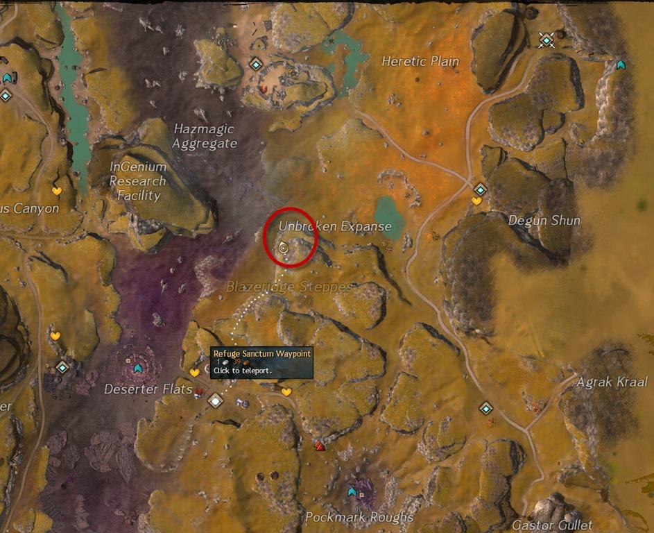 gw2-hunt-the-dragon-blazeridge-steppes-dragon-shard-3b