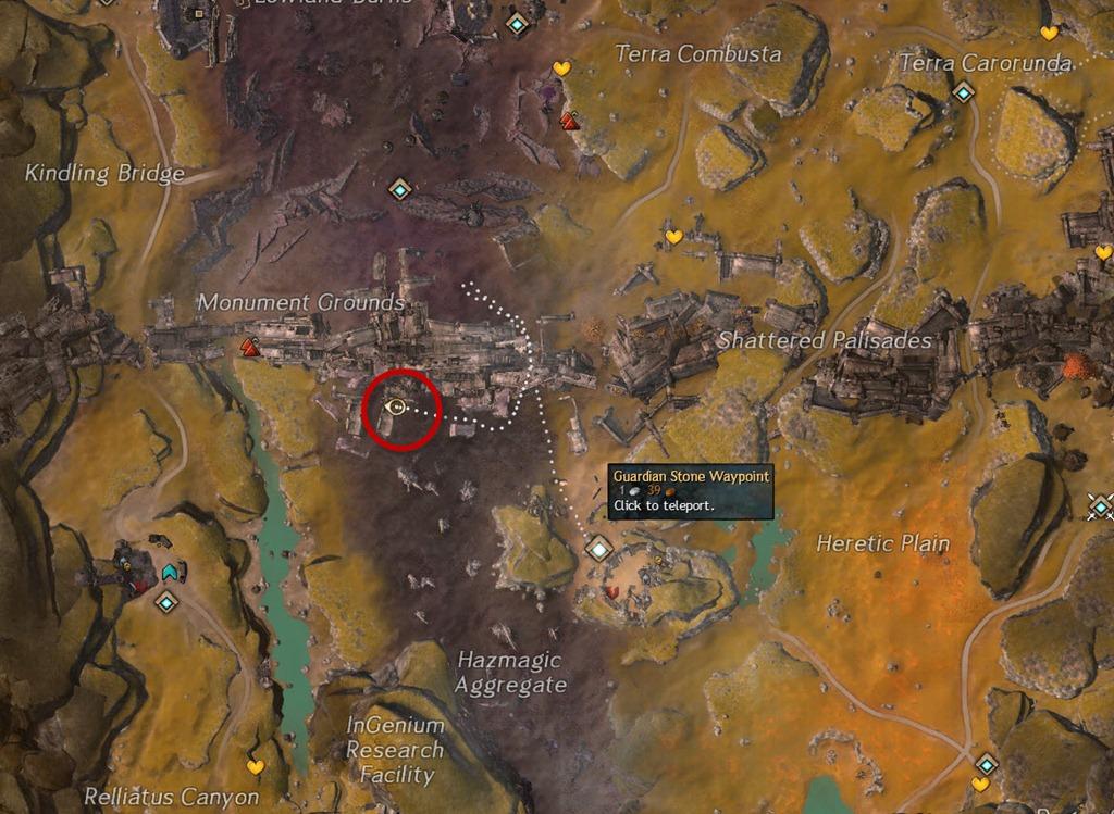 gw2-hunt-the-dragon-blazeridge-steppes-dragon-shard-4