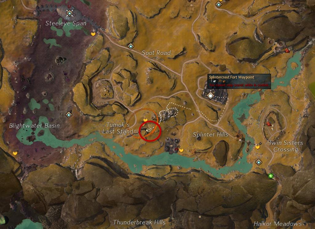 gw2-hunt-the-dragon-blazeridge-steppes-dragon-shard-6