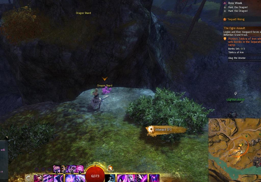 gw2-hunt-the-dragon-blazeridge-steppes-dragon-shard-6b