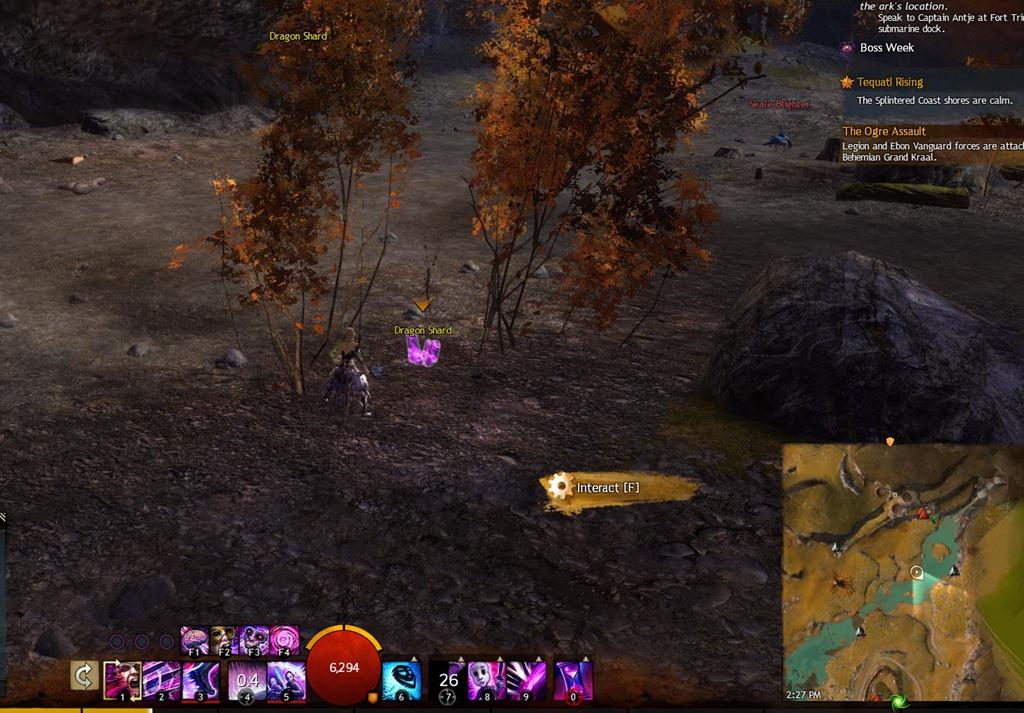 gw2-hunt-the-dragon-blazeridge-steppes-dragon-shard-7