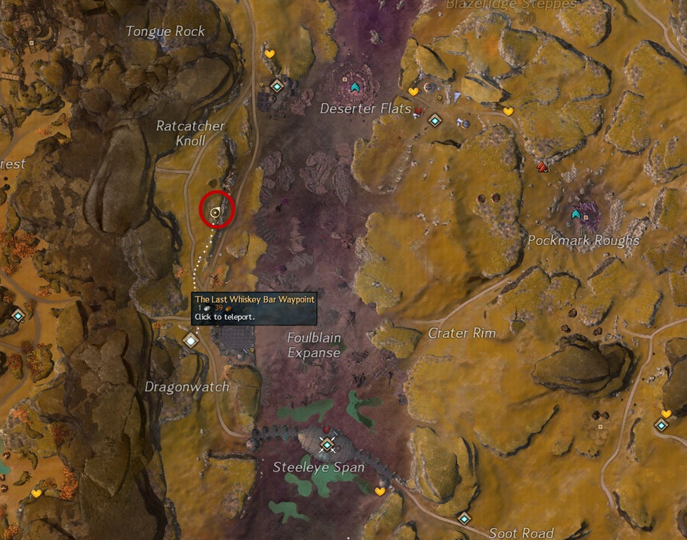 gw2-hunt-the-dragon-blazeridge-steppes-dragon-shard-9b