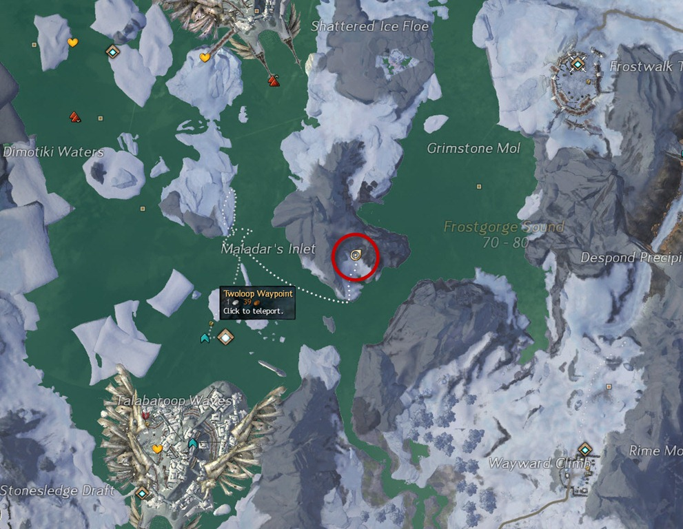 gw2-hunt-the-dragon-frostgorge-sound-dragon-scale-10b
