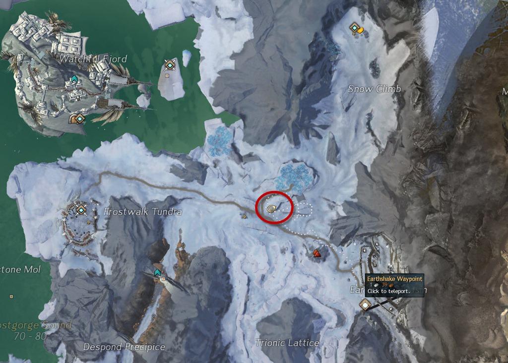 gw2-hunt-the-dragon-frostgorge-sound-dragon-scale-1b