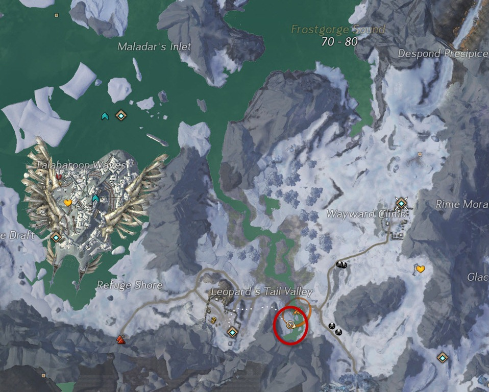 gw2-hunt-the-dragon-frostgorge-sound-dragon-scale-3