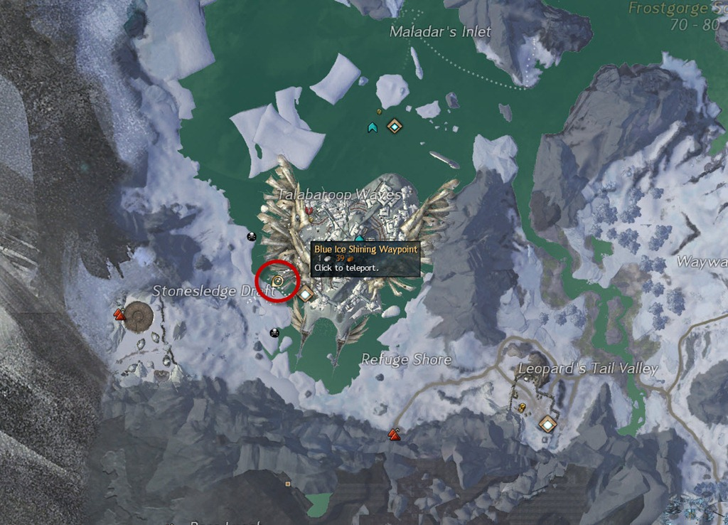 gw2-hunt-the-dragon-frostgorge-sound-dragon-scale-4