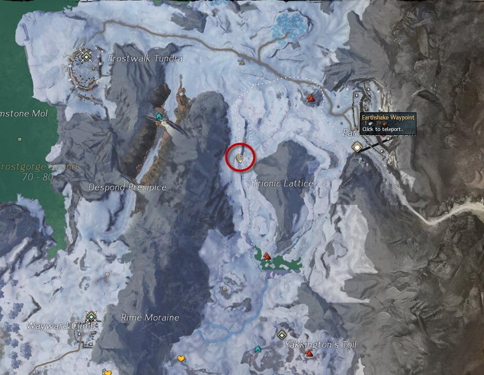 gw2-hunt-the-dragon-frostgorge-sound-dragon-scale-8b