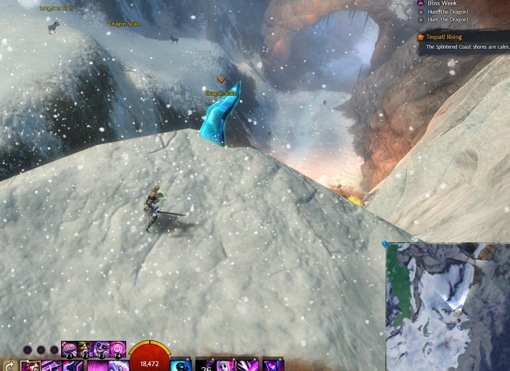 gw2-hunt-the-dragon-frostgorge-sound-dragon-scale-9b