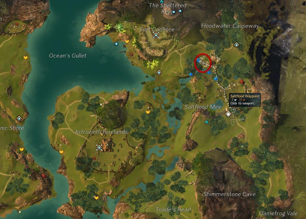 gw2-hunt-the-dragon-sparkfly-fen-clues-5