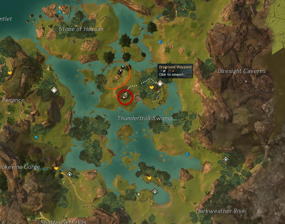 gw2-hunt-the-dragon-sparkfly-fen-clues-6b