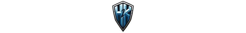 h2k_warlegend