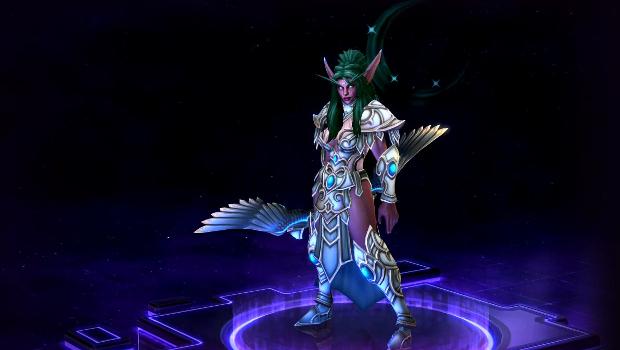 heroes-tyrande-high-priestess-of-elune-skin-base-header