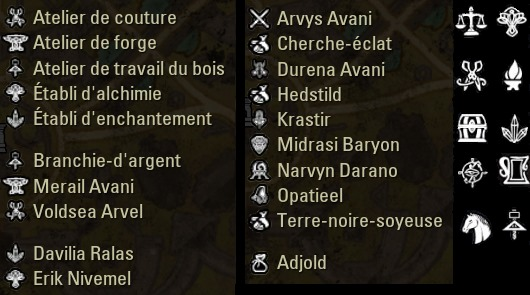 details de ville elder scrolls online