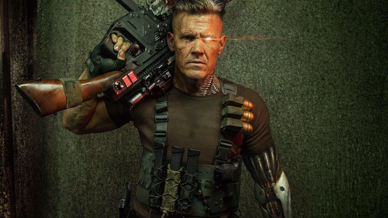 josh-brolin-cable-foto-deadpool-2