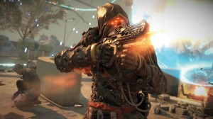 killzone_shadow_fall-1