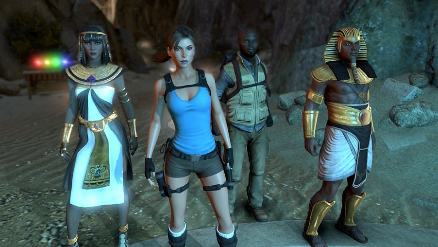 lara-croft-and-the-temple-54905cfdabe5c