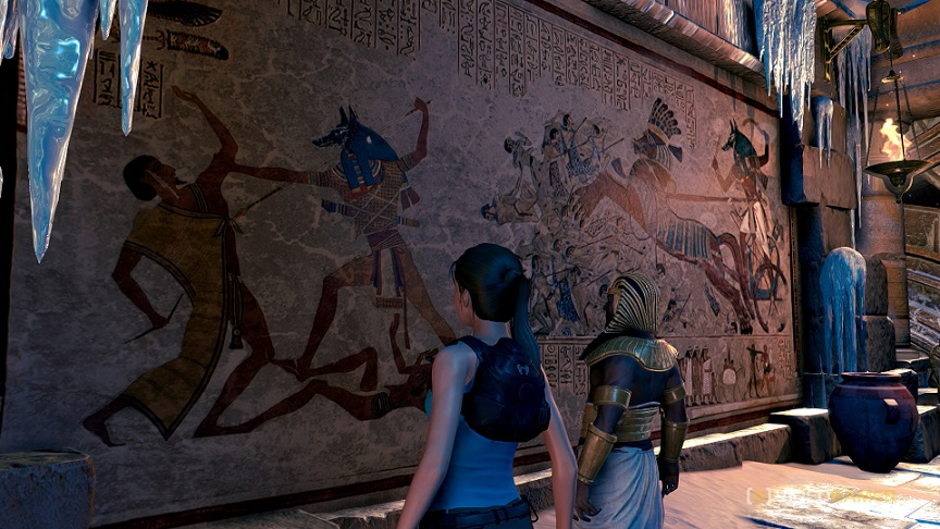 lara_croft_and_the_temple_of_osiris_9