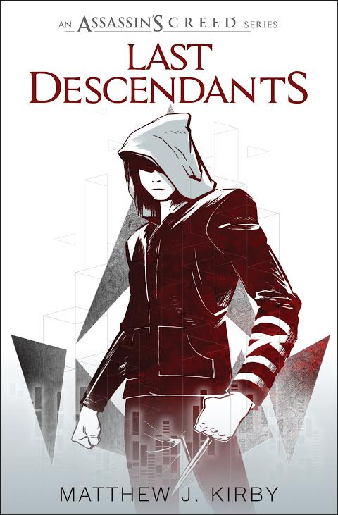 lastdescendants_WL